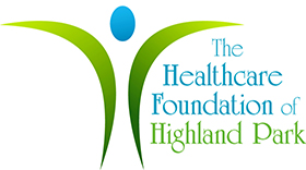 The Healthcare Foundation of Highland Park